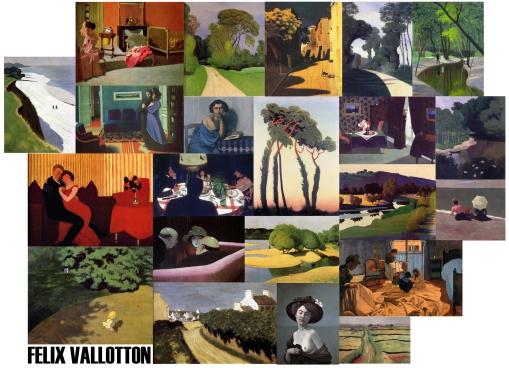 vallotton comp