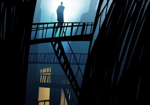 NY stairs A1 web