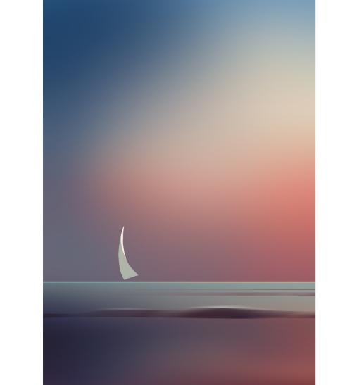 sail 18
