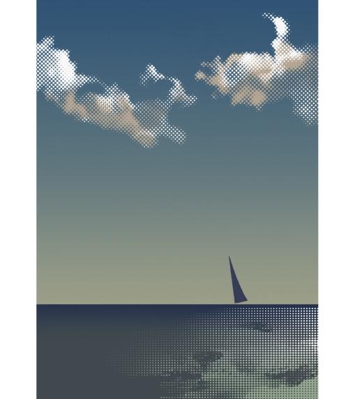 sail 20