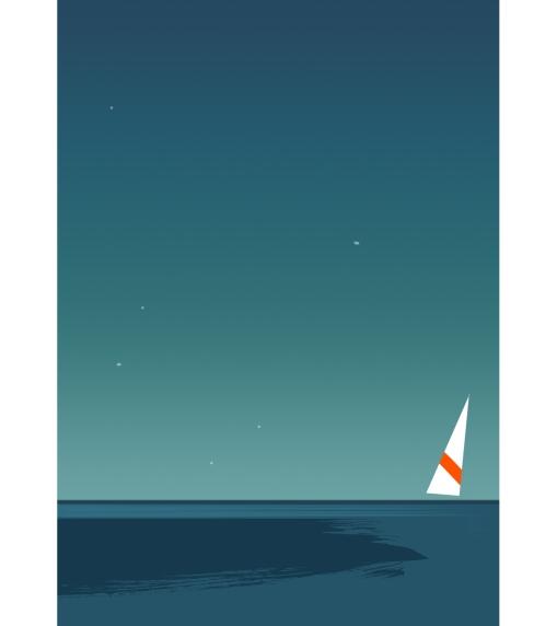 sail 22