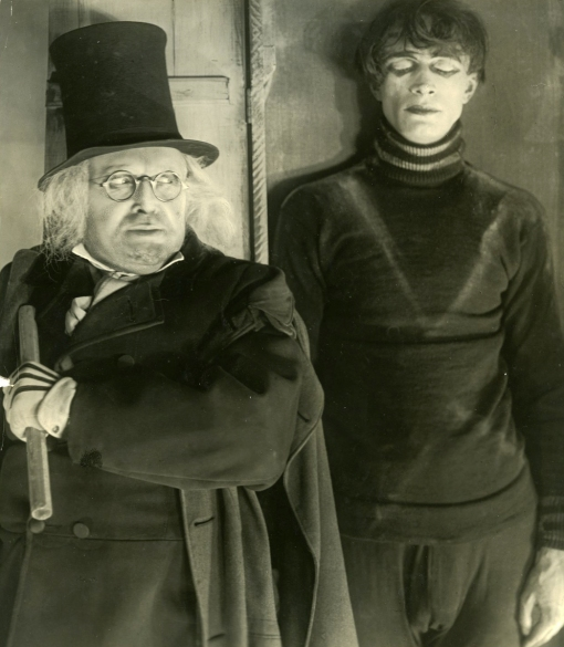 3.1921-Werner-Krauss-Conrad-Veidt-Cabinet-of-Dr-Caligari-bhs443a