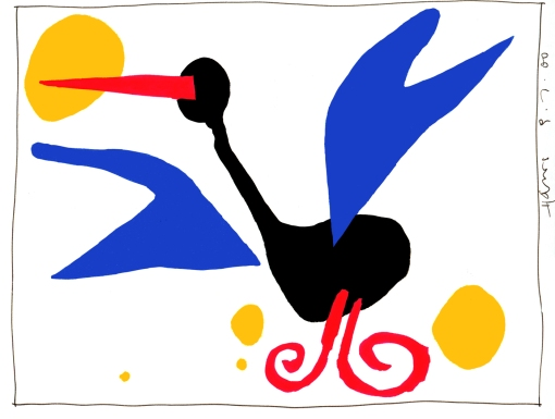 birds 12a