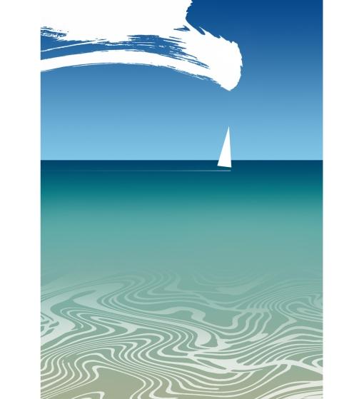 sail 30