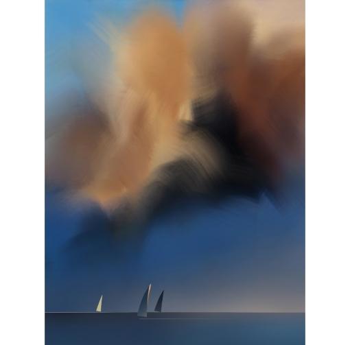 sail 32a