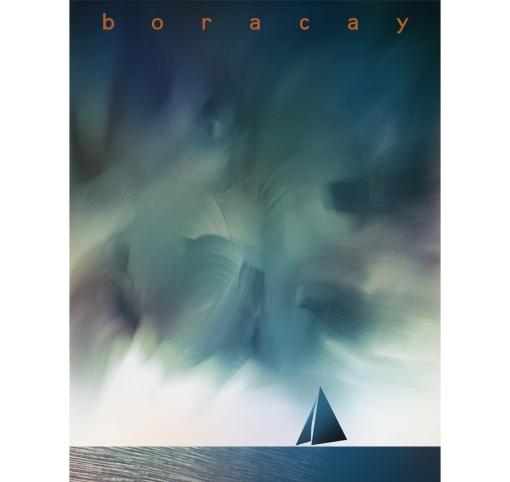 boracay 1