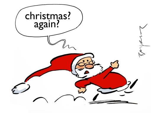 christmas 2013 again