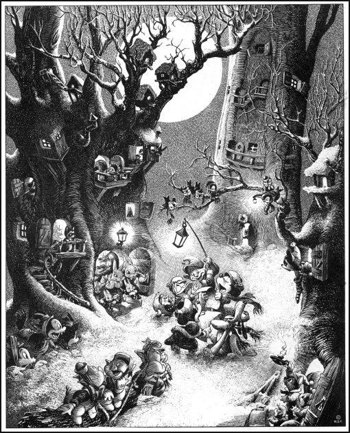 disney_christmas_1938