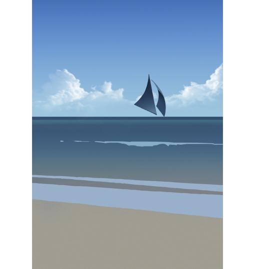 sail boracay 2