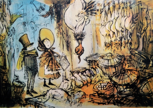 searle dickens 15