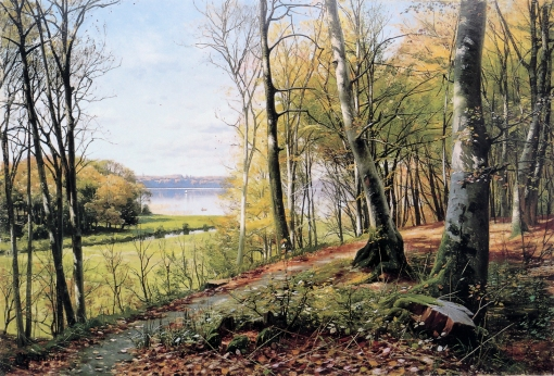12monsted 1898-6705