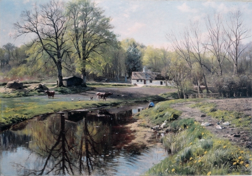 5monsted 1924-6543