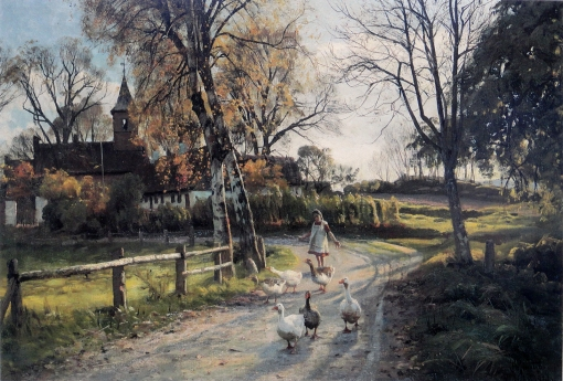 6monsted 1921-6780