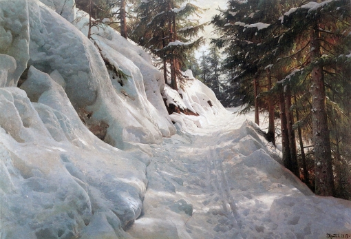 7monsted 1917-6757