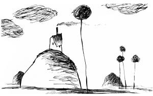 doodle 214
