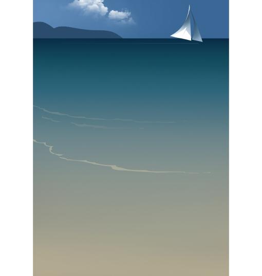 sail boracay 35