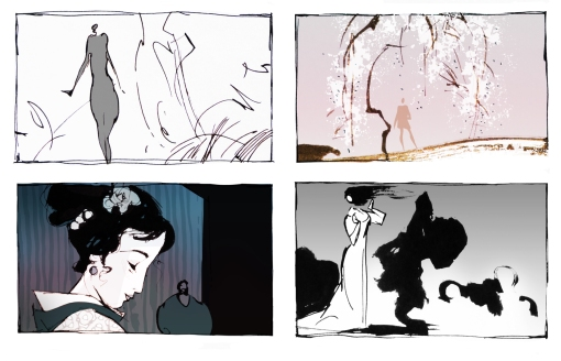 sketch 122aa