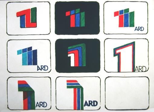 ARD 9-84 a