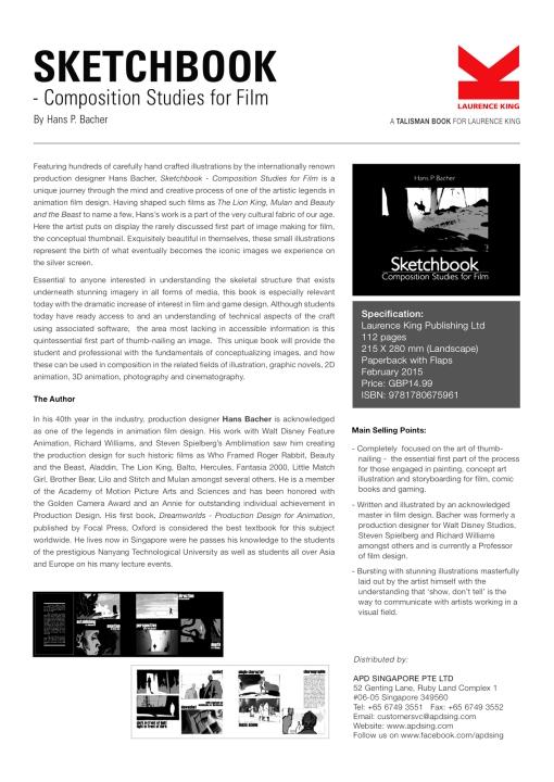press release 2-2015