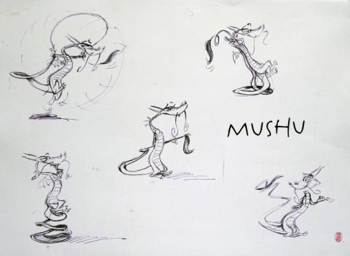 mulan7787