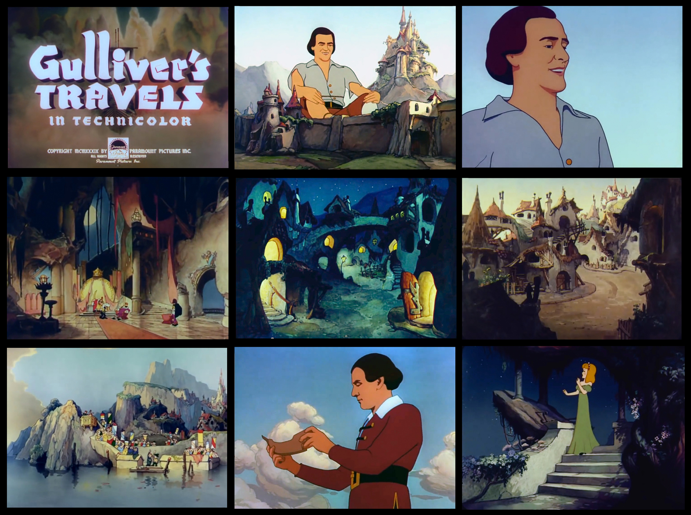 gulliver travels Immediately download the gulliver's travels summary, chapter-by-chapter analysis, book notes, essays, quotes, character descriptions, lesson plans, and more - everything you need for studying or teaching gulliver's travels.