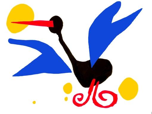 birds bacher 12a