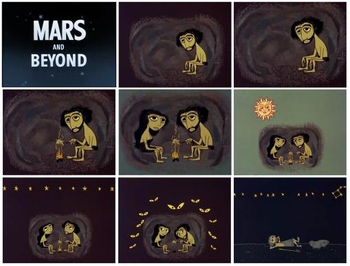 mars+beyond B1