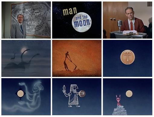 man+moon 1