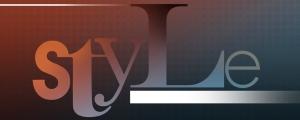 style-header2