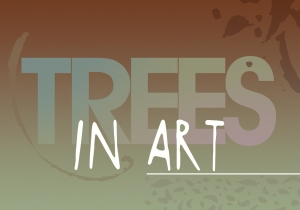 trees-in-art-logo