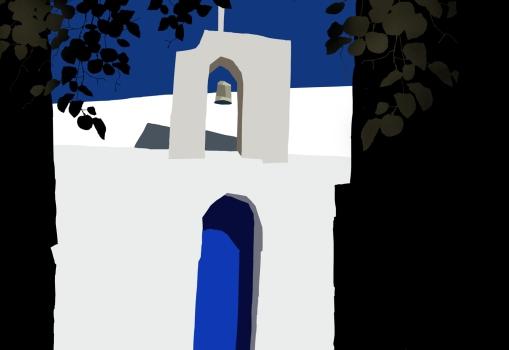blue-portal-5-13ba