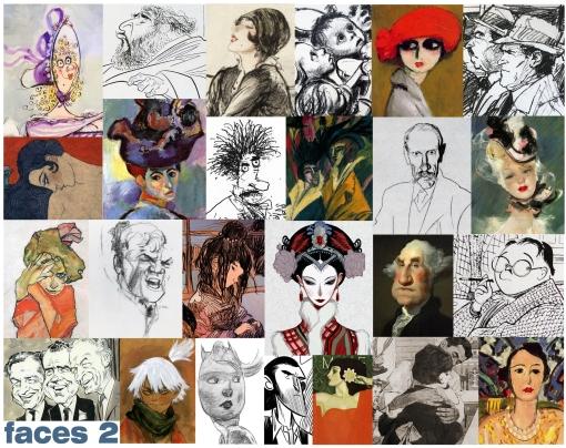 faces-2-blog