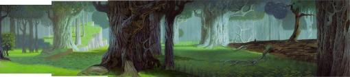 sleeping-beauty-pan-forest-a1